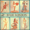 Julie London album image
